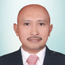 dr. Putu Doster Mahayasa, Sp.OG(K)