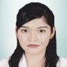 dr. Putu Eka Ratna Setia Rahayu