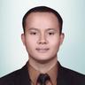 dr. Putu Feryawan Meregawa, Sp.OT, M.Biomed
