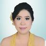 dr. Putu Indah Andriani, Sp.KK, M.Biomed