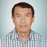dr. Putu Jerry Ayodhyana Umbara, Sp.OG
