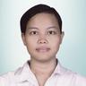 dr. Putu Kiki Wulandari, Sp.JP