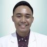 dr. Putu Mega Wiyastha, Sp.OT