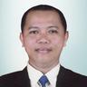 dr. Putu Ngurah Artana, Sp.B