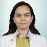 dr. Putu Ratih Dian Pardani, Sp.U
