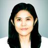 dr. Putu Sudarmi, Sp.B