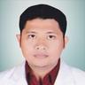 dr. Putu Suehandika Caksana, Sp.OT