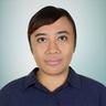 dr. Putu Trisna Utami, Sp.BP-RE