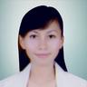 dr. Putu Verita Wulandari, Sp.A, M.Biomed