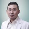 dr. Putut Sugiantoro, Sp.OT