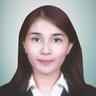 dr. Qanissa Afianti Razzqy