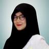 dr. Queenta Sari