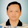 dr. R. Achmad Haryadi, Sp.B