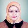 dr. R. Anita Sugihartini
