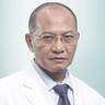 dr. R. Bagoes Soesilo, Sp.BA(K), Sp.BS, FINAC, FISA