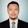 dr. R. Bagus Prakoso, Sp.OG