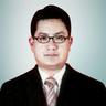 dr. R. Budi Kurniawan Januardi, Sp.PD