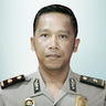dr. R. Dadan Mochammad Ramdhan, Sp.U