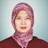 dr. R. Dewi Kartika Turbawati, Sp.PK, M.Kes