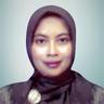 dr. R. Isma Nurul A'ini, Sp.THT-KL