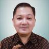 dr. R. Koesmedi Priharto, Sp.OT