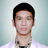 dr. R. M. Ali Fadhly, Sp.OG