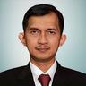 dr. R. Marjono Dwi Wibowo, Sp.B(K)KL