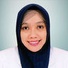 dr. R. Nur'ista Afriliyantina, Sp.PD