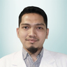 dr. R. Permana Yudha Dibrata, Sp.OT