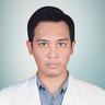 dr. R. Prindjati Prakasa