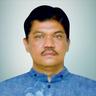 dr. R. Purwantoro Agus Winarputro, Sp.OG
