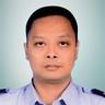 dr. R. Sagitha Indrayana, Sp.OT