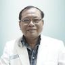 dr. R. Setijo Widodo, Sp.KFR