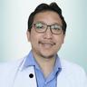 dr. R. Siddhi Andika , Sp.U