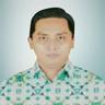 dr. R. Tommy Suharso, Sp.OT(K)Spine