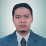 dr. R. Wahyu Kartiko Tomo, Sp.B