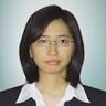 dr. RA. Rahajeng Dewantari, Sp.KJ