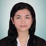 dr. Rachel Gabriela Elaeis Uliarta Sidabutar