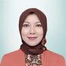 dr. Rachma Bachtiar, Sp.OG
