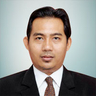 dr. Rachmad Aji Saksana, Sp.PD, M.Sc