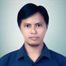 dr. Rachmadi, Sp.B(K)Onk