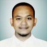 dr. Rachman Fadhilla