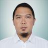 dr. Rachman Hasan, Sp.OG