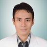 dr. Rachman Indra Jaya, Sp.A