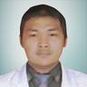 dr. Rachmanda Haryo Wibisono, Sp.BS