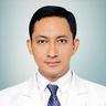 dr. Rachmat Adi Pratama, Sp.KJ