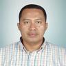 dr. H. Rachmat Andi Hartanto, Sp.BS