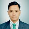 dr. Rachmat Budi Prasetyo, Sp.B, Sp.U
