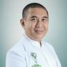 dr. Rachmat Budi Santoso, Sp.U(K)Onk