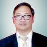 dr. Rachmat Purwata, Sp.KJ